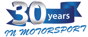 30 Years in Motorsport