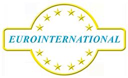 Eurointernational Group