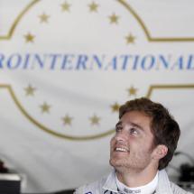 60th Macau Grand Prix 2013 - S.Coletti (Eurointernational)