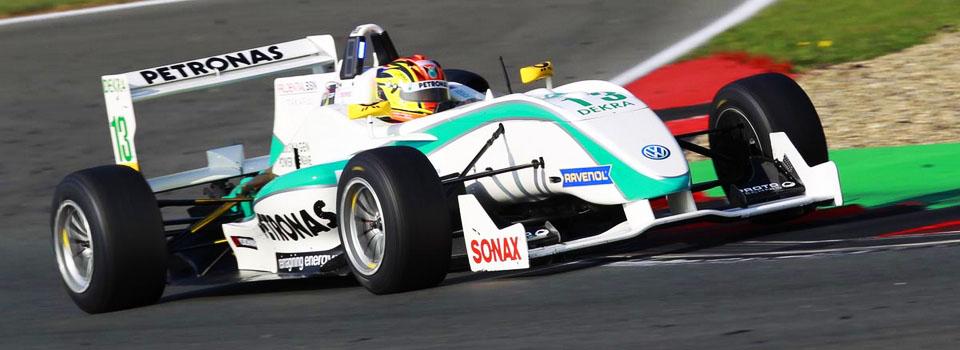 ATS-Formel-3-Cup-Eurointernational-Nabil-Jeffri