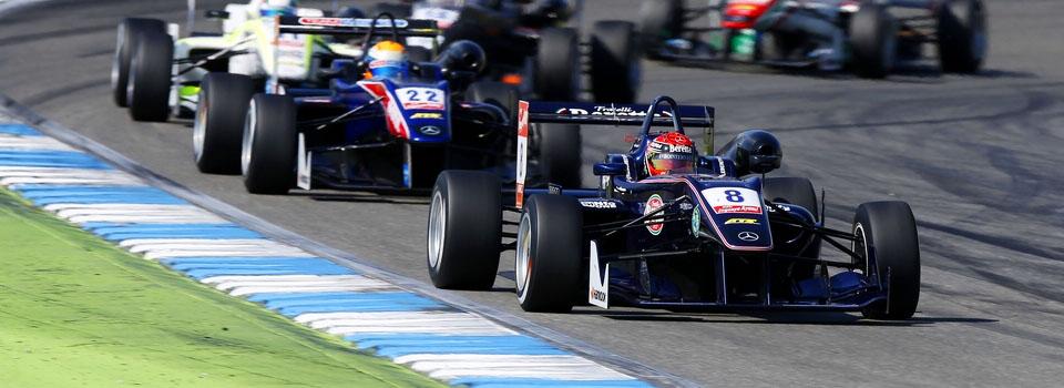 Michele-Beretta-Eurointernational-FIA-F3-European-Championship-2014