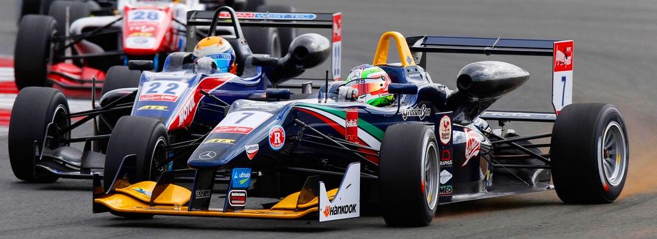 Riccardo-Agostini-Eurointernational-FIA-F3-European-Championship-2014