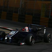 F3 Macau GP 2014 - Eurointernational (Stefano Coletti) (11)