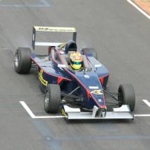 2015 JK Tyre Racing Championship India, Round 1 - Coimbatore (19)