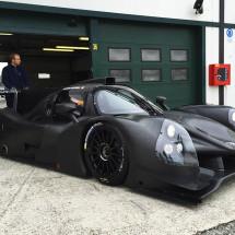 Ligier LMP3 Eurointernational (1)