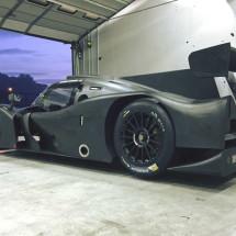 Ligier LMP3 Eurointernational (2)